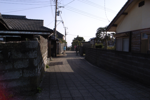 100321_04.JPG