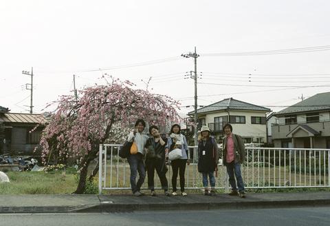 10068ishida_shuichi50.jpg