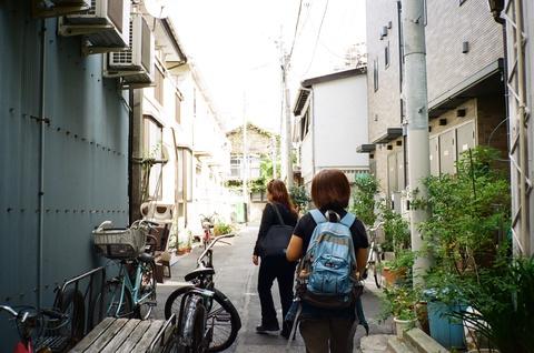 10506matsubara_etsuko015.JPG