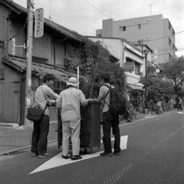 11022owaku_fuminori020.jpg