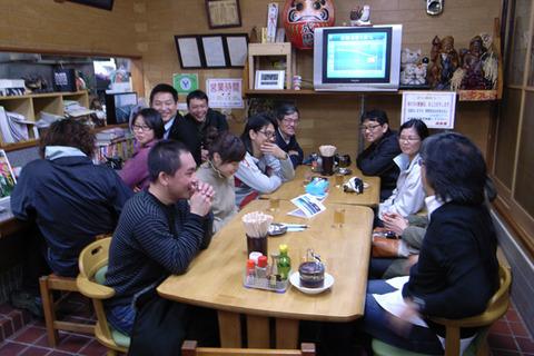 20100321_04.jpg