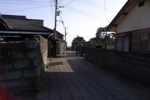 20100321_05.jpg
