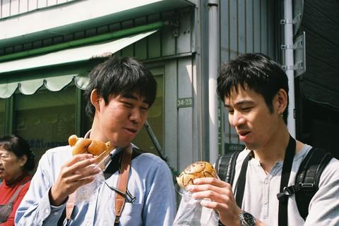 9999kurosu_yoshika027.JPG