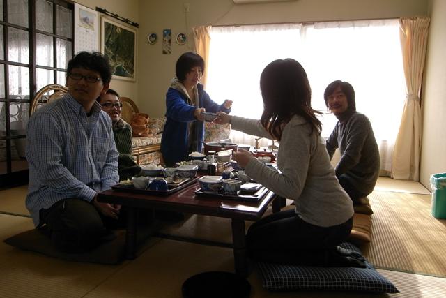 choshoku28.jpg