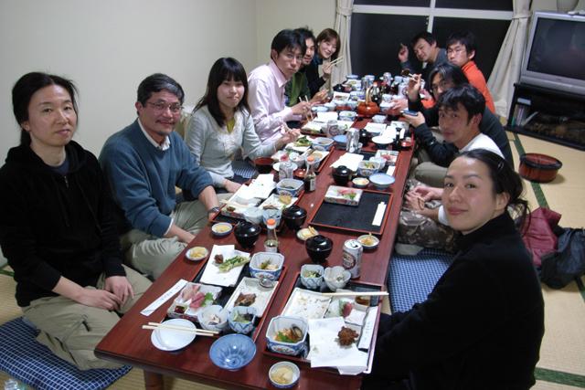 yushoku27_1.jpg