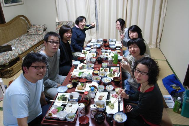yushoku27_2.jpg